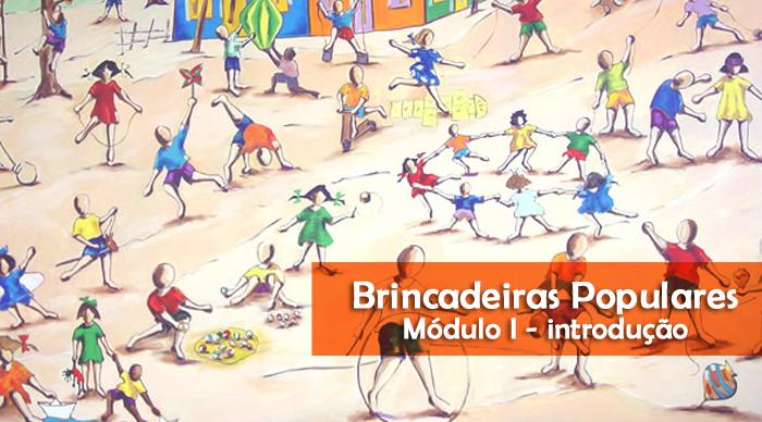 Scaled_brincadeiras_populares