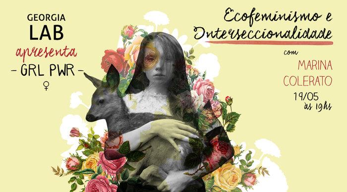 Scaled_banner_ecofeminismo