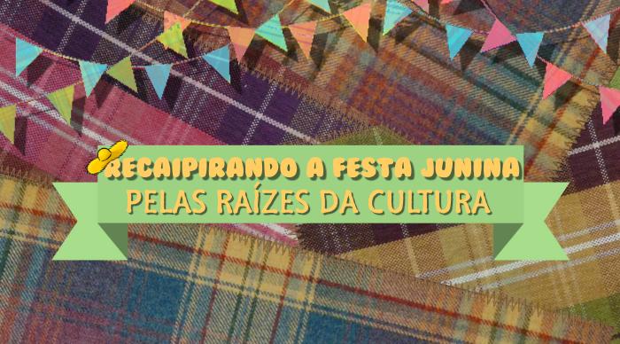 Scaled_festa_junina