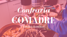 Thumb_arte_confraria