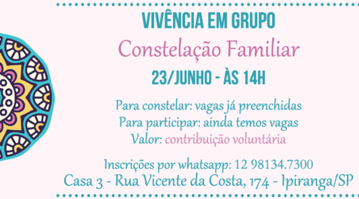 Scaled_facebook_eventcover_constgrupo_casa3__1_