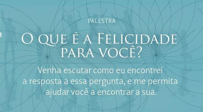 Scaled_palestra_o_que___felicidade_para_vc_-_capa