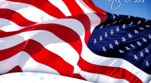 Thumb_happy-4th-of-july-images