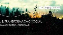 Thumb_facebook-olhar-fertil