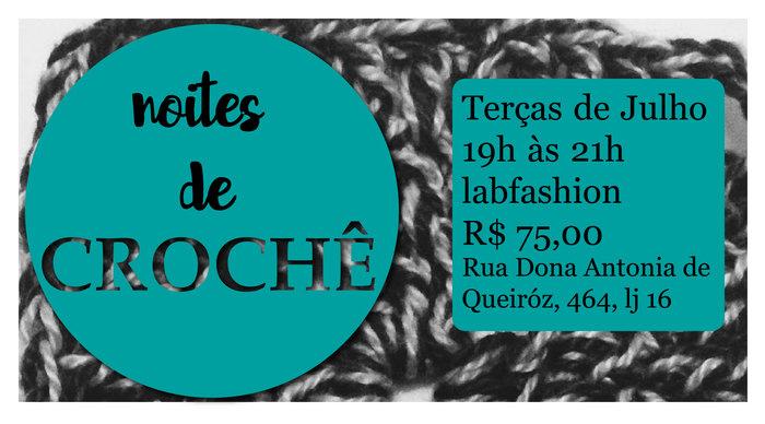 Scaled_crochetcinese-01