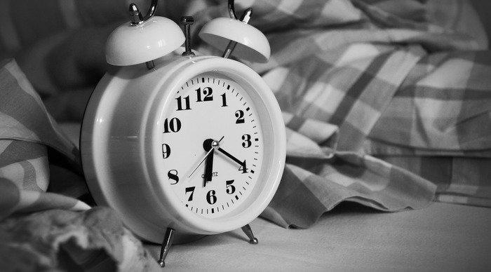 Scaled_alarm-clock-1193291_1920
