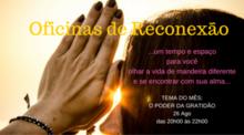Thumb_oficinas_de_reconex_o