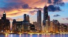 Thumb_chicago3
