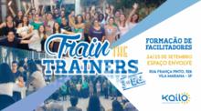Thumb_kailo_train_the_trainers_3_edi