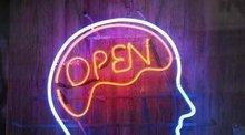 Thumb_open_mind
