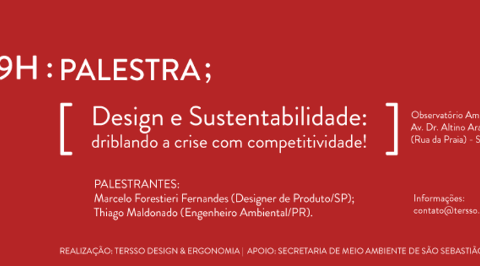 Scaled_banner_palestra