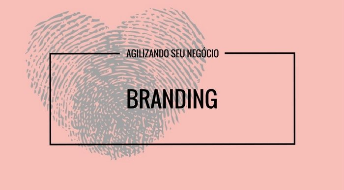 Scaled_arte_branding_3