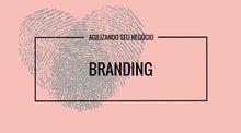 Thumb_arte_branding_3