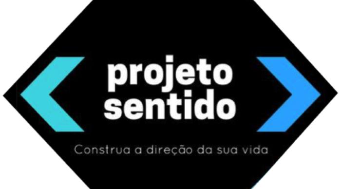 Scaled_logoprojetosentido