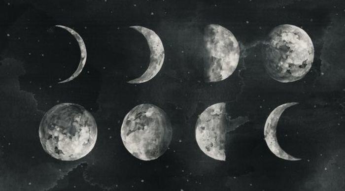 Scaled_fases_da_lua1