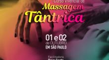 Thumb_curso_sao_paulo_out_post