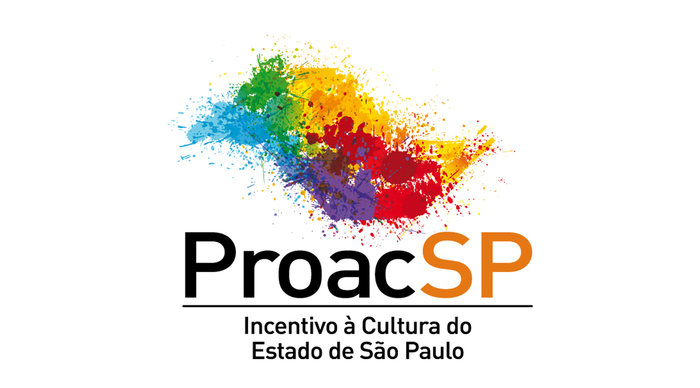 Scaled_proac-sp-workshop
