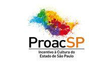 Thumb_proac-sp-workshop