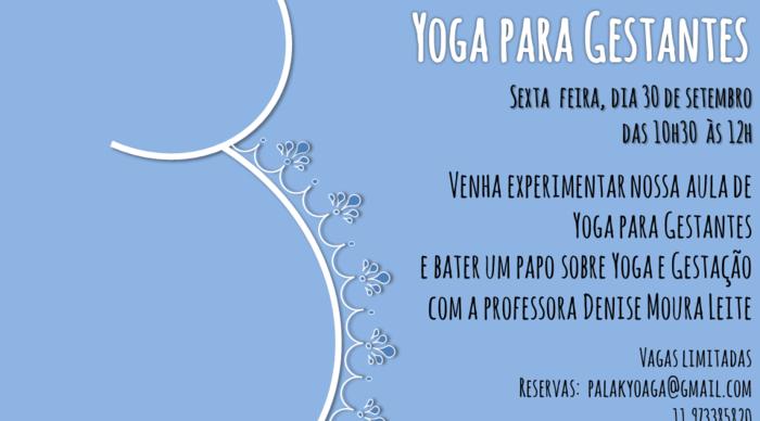 Scaled_convite_viv_ncia_yoga_gestantes