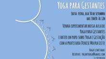 Thumb_convite_viv_ncia_yoga_gestantes