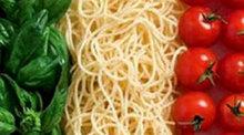 Thumb_italian_flag