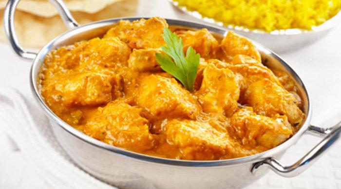 Scaled_cozinha_indiana-chicken_korma_1