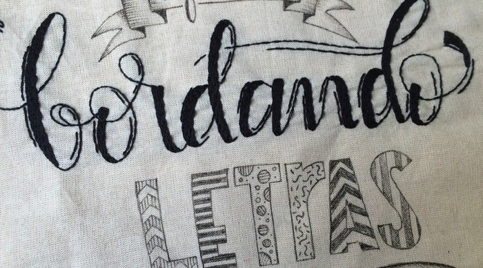 Scaled_bordando_letras1