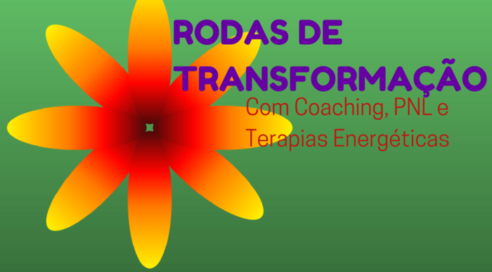 Scaled_rodas_de_transforma__o__3_