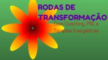 Thumb_rodas_de_transforma__o__3_