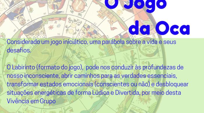 Scaled_o_jogo_da_oca__1_