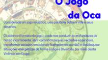 Thumb_o_jogo_da_oca__1_