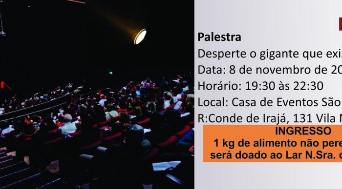 Scaled_capa_centro_de_treinamentos