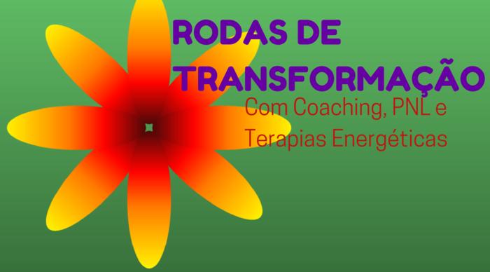 Scaled_rodas_de_transforma__o__4_