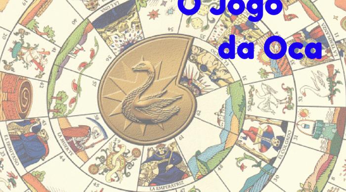 Scaled_o_jogo_da_oca__3_
