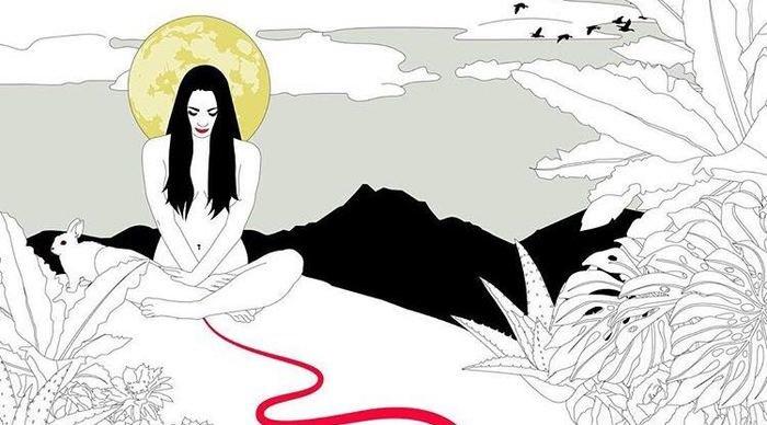 Scaled_a_mulher_e_sua_lua