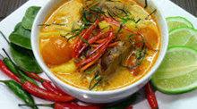 Thumb_cozinha_tailandesa.png3