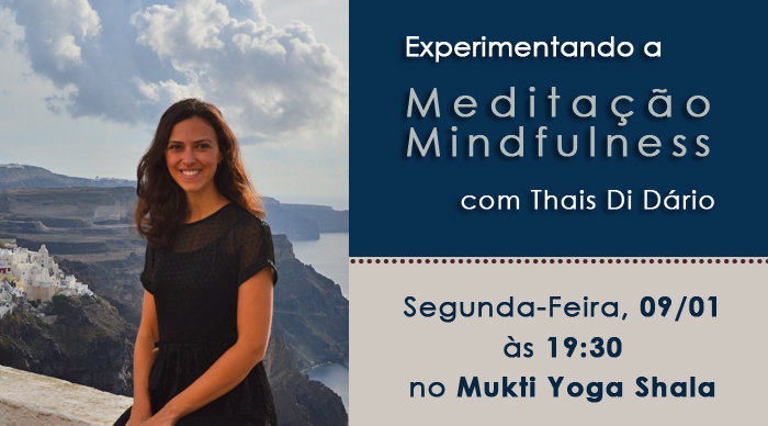 Scaled_medita-mindfulness-thais-cinese