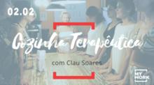 Thumb_cozinha_terap_utica