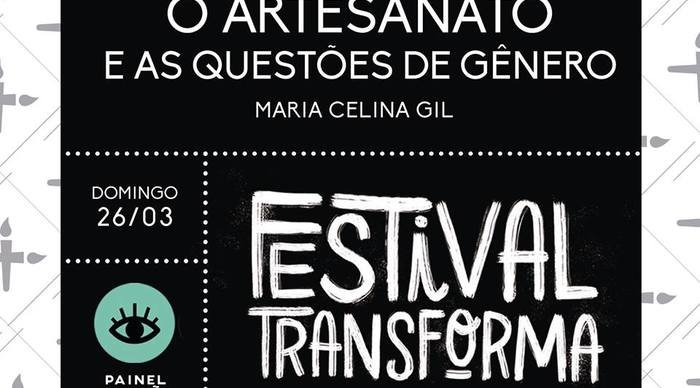 Scaled_celina_festival_transforma
