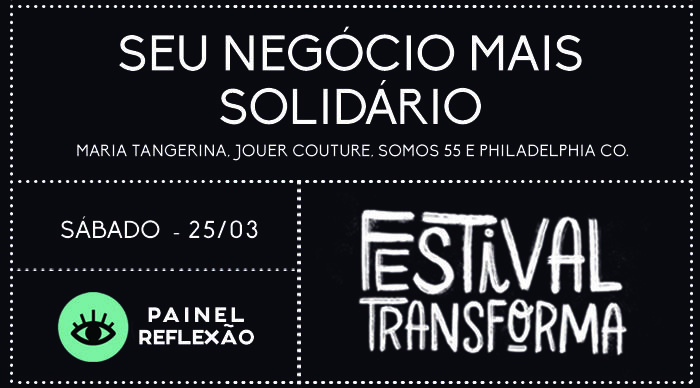 Scaled_painelreflexao_-_negocio_solidario_-_cinese__002_