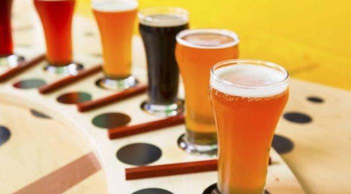 Scaled_cerveja_arte_1