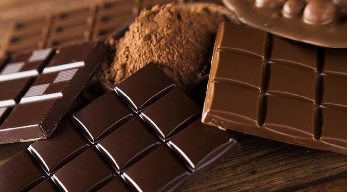 Scaled_barras_de_chocolate