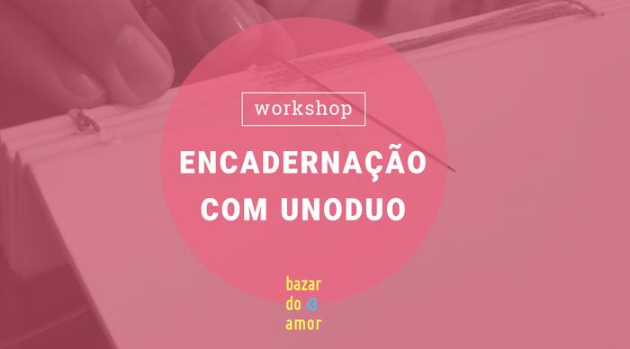 Scaled_workshop-09