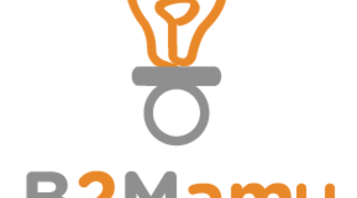 Scaled_logos-b2mamy3