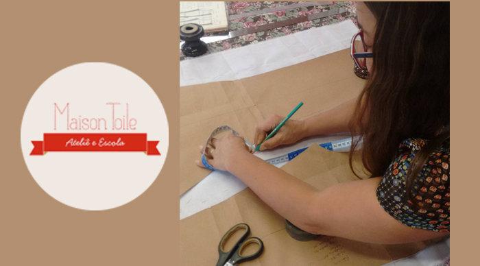 Scaled_foto-cinese-matricula-curso-corte-costura-aula-modelagem-criativa-belo-horizonte-bh-metodo-ioli-esmod