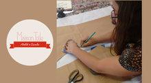 Thumb_foto-cinese-matricula-curso-corte-costura-aula-modelagem-criativa-belo-horizonte-bh-metodo-ioli-esmod
