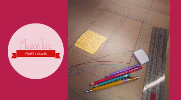 Scaled_2foto-cinese-matricula-curso-corte-costura-aula-modelagem-criativa-belo-horizonte-bh-metodo-ioli-esmod