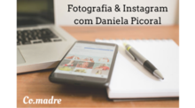 Thumb_workshop_fotografia_e_instagram__1_