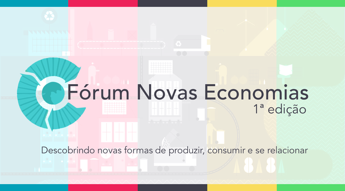 Scaled_f_rum_novas_economias_-_vers_o_final