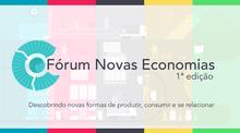 Thumb_f_rum_novas_economias_-_vers_o_final